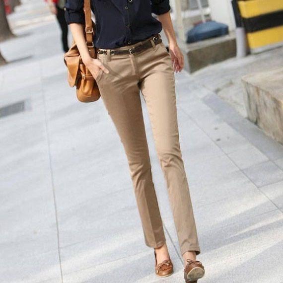 khaki-pants-outfit