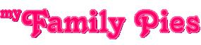 My Family Pies - Fantasy Family Porn