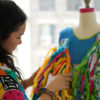 Recycling Fashion: Predicting The Next Trend